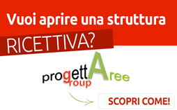 http://www.progettareegroup.it/