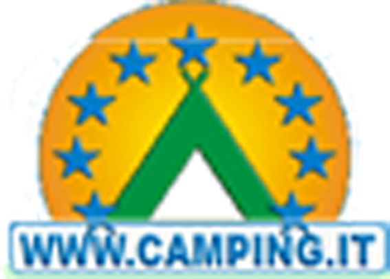 CAMPING.IT